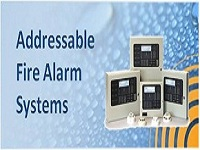 addressable_fire_alarm_systems